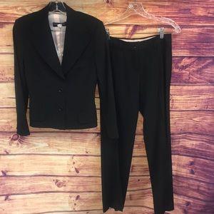Size S.Italy VTG Dolce/&Gabanna Wool Women Pants